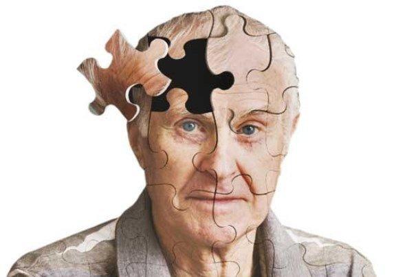 فاكتورهاي پر خطر ابتلا به زوال حافظه را بشناسيد