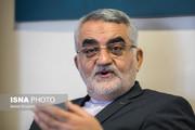 بروجردی: عضویت رژیم صهیونیستی در FATF اهمیتی برای ما ندارد