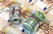 چهارشنبه ۱۶ مرداد | قیمت دلار و یورو در صرافی ملی؛ کاهش ۵۰ تومانی نرخ دلار و یورو