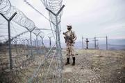 بودجههای اختصاصی برای امنیت مرزها به هیچ وجه کافی نیست