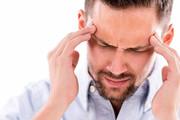 معاون وزیر بهداشت: ۴۱ میلیون ایرانی از سردرد رنج میبرند