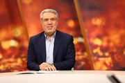 «مونسان» سرپرست وزارت میراث فرهنگی شد