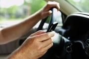تلفن همراه بلای جان رانندگان در ایتالیا