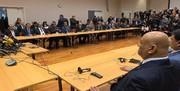 استقبال وزارت خارجه از توافقات اولیه میان یمنیها