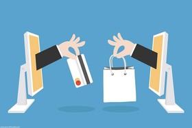 پلیس فتا نسبت به خریدهای اینترنتی مردم هشدار داد