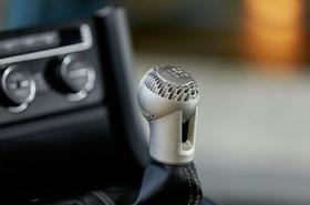 چاپ سه بعدی در خودروهای فولکس واگن