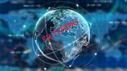 رییس سازمان فناوری اطلاعات: فیلترینگ بزرگترین خودتحریمی است