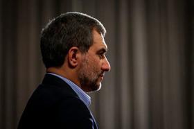 محسن اسماعیلی: نقد کارگزاران یک حق و تکلیف همگانی است