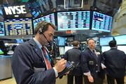 دوشنبه ۲۳ اردیبهشت | بنبست در مذاکرات تجاری باعث سقوط سهام شد