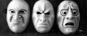 مغزپژوهی ترس و خشم
