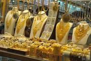 دولت سایتهای خرید و فروش طلا را ببندد | شب یلدا تاثیری در قیمت سکه و طلا ندارد