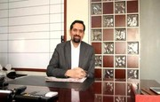 تولید ۴۰ مگاوات برق از زباله | خودروی اشتراکی به زودی در تهران