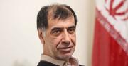 زندگینامه: محمدرضا باهنر (۱۳۳۱ -)