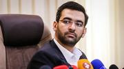 شکایت دوهزار نفر از مردم اهواز و دادستان کل کشور از وزیرارتباطات | پرونده در دادستانی تهران مطرح است