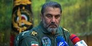 ایران قدرتمندترین ناوگان بالگردی خاورمیانه را دارد | خبرهای جدید درباره موشکهای نقطهزن ارتش