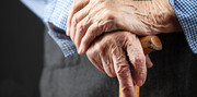 بیمه سلامت چقدر از هزینههای درمان سالمندان را میپردازد؟