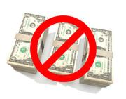 روسیه و سوریه دلار را از معاملات دو جانبهشان حذف کردند