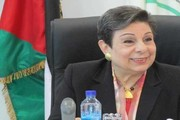 واکنش عضو ساف به اقدام ضد فلسطینی استرالیا