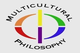 برگزاری کنفرانس فلسفه چندفرهنگی در منچستر هال