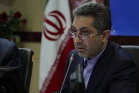 روزانه ۲۵۰ تا ۳۰۰ ایرانی دچار سکته مغزی میشوند