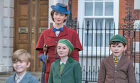 رکوردشکنی سینمای بریتانیا | کاهش ۱.۴ میلیارد نفری تماشاگران در ۷۲ سال
