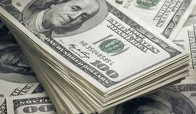 شنبه ۲۴ آذر | قیمت خرید دلار در بانکها