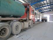 ابطال معاینه فنی ۴۳۴ خودروی سنگین در بررسی مجدد