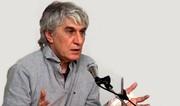 بررسی انتقادی رابطه اقتصاد و فرهنگ در سپرهای مختلف جامعه ایران