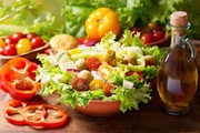 تاثیر مصرف رژیم غذایی گیاهی بر کاهش خطر نارسایی قلبی