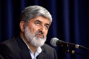 هشدار مطهری درباره بدعت مجمع تشخیص مصلحت نظام
