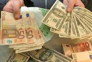 دوشنبه ۷ مرداد | عقبنشینی دلار تا مرز ۱۲ هزار تومان