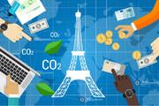 آشنایی با توافقنامه اقلیمی پاریس