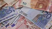 یکشنبه ۲۵ آذر   قیمت ارز مسافرتی؛ یورو ۲۱۹ تومان ارزان شد