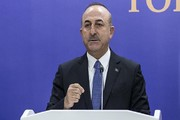 ترکیه: درصورت پیروزی اسد در انتخابات با او تعامل میکنیم