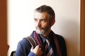 فیلیپ لانسون برنده جایزه جایزههای فرانسوی ۲۰۱۸