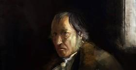 کنفرانس بینالمللی فلسفه هگل برگزار میشود