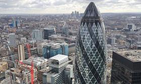اجرای طرح سیستم حمل و نقل بدون کربن در برنامه شهردار لندن