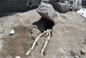 جذابترین اکتشافهای باستانشناسی سال ۲۰۱۸