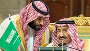 پاسخ تند عربستان به مجلس سنا آمریکا