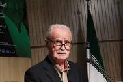 نکوداشت محمد روشن برگزار شد