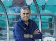 حمله کیروش به برانکو بعد از برد ۵-۰ | او با تمام حمایتها نتوانست قهرمان باشگاههای آسیا شود