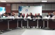 جایگزینی هزار و ۳۰۰ نیروی ایرانی با اتباع خارجی در شهرداری تهران