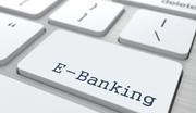 بانکهای کشور به درگاه اینترنتی، پرداخت موبایلی و ابزار مجازی مجهز شدهاند