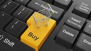 قانون مبارزه با پولشویی در کسبوکارهای اینترنتی کلید خورد