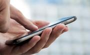 هشدار پلیس فتا |پیامک «اعلام نیازمندی یارانه نقدی» جعلی است