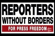۸۰ خبرنگار در سال ۲۰۱۸ جان خود را از دست دادهاند