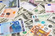 دوشنبه ۳ تیر | نرخ دولتی ۲۲ ارز افزایش یافت