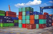 جزئیات مقررات جدید ثبت سفارش واردات کالا؛ روش قطعی نمودن پروانه ورود موقت