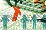 حذف یارانه افراد با حقوق بالای ۵ میلیون تومان در سال آینده