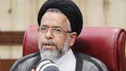 وزیر اطلاعات: یک اخلالگر اقتصادی به ایران بازگردانده شد